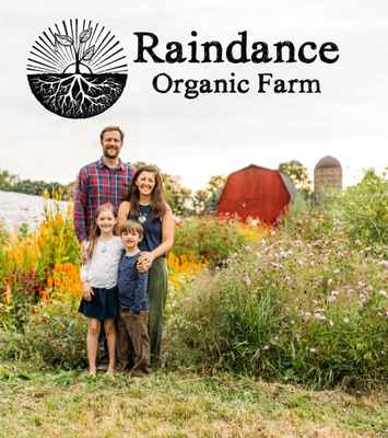 Copy_of_raindance_organic_farm