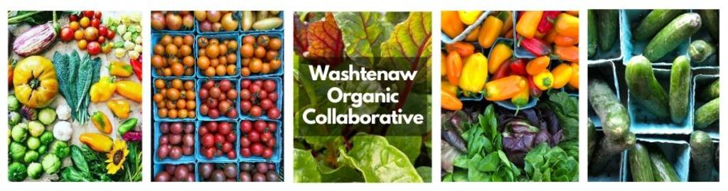 Washtenaw Organic Collaborative